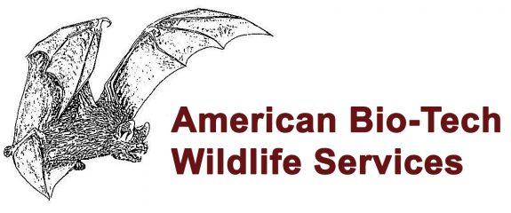 american bio-tech wildlife services