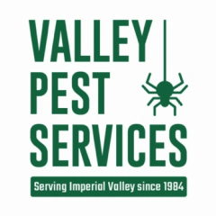valley pest services, inc.