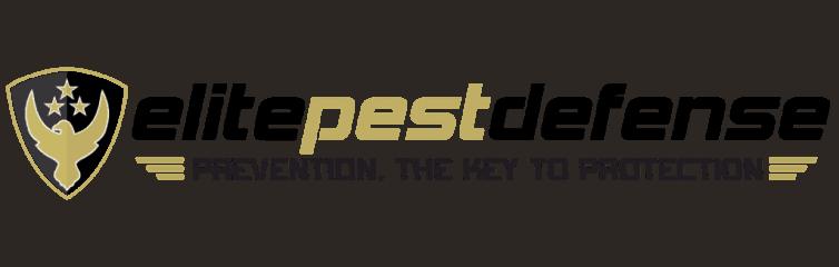 elite pest defense