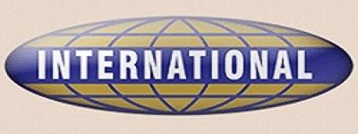 international exterminator co