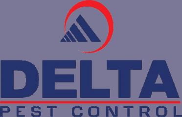 delta pest control inc