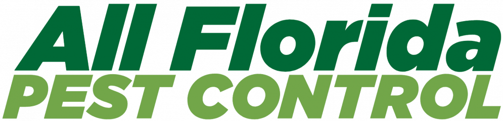all florida pest control