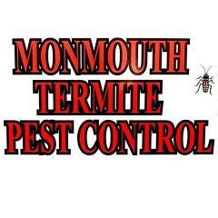 monmouth termite & pest control