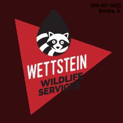 wettstein wildlife services