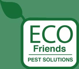eco friends