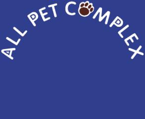all pet complex