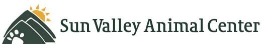 sun valley animal center