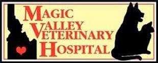 magic valley veterinary hospital