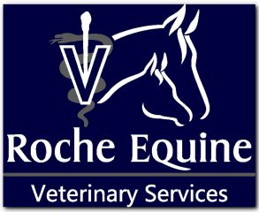 roche equine veterinary services pa