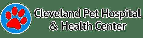 cleveland pet hospital & health center
