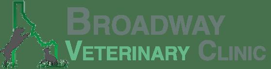 broadway veterinary clinic