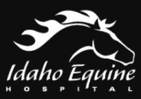idaho equine hospital