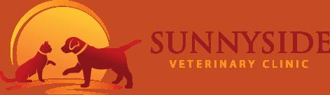 sunnyside veterinary clinic