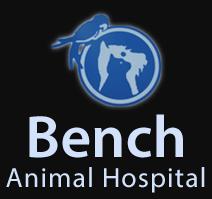bench animal hospital
