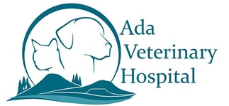 ada veterinary hospital
