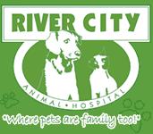 river city animal hospital