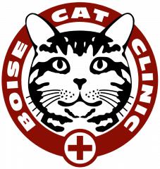 boise cat clinic