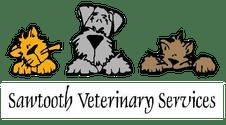 sawtooth veterinary hospital