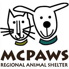 mcpaws veterinary hospital