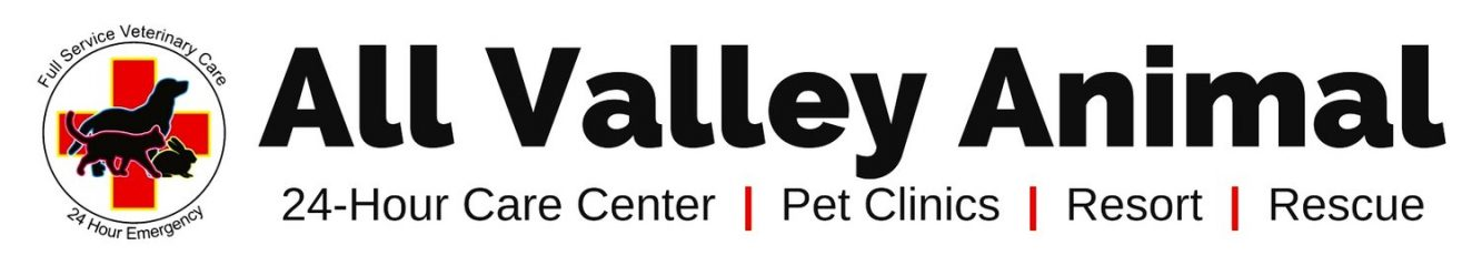 all valley pet clinic at federal way
