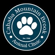 cahaba mountain brook animal clinic