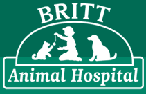 britt animal hospital