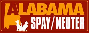 alabama spay neuter clinic inc