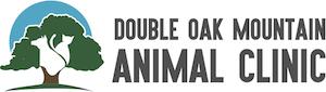 double oak mountain animal clinic