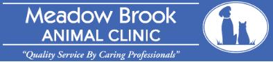 meadow brook animal clinic