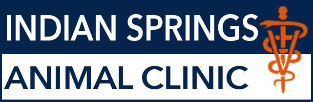 indian springs animal clinic