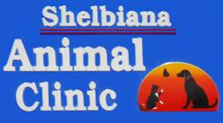 shelbiana animal clinic