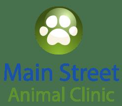 main street animal clinic