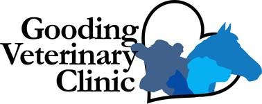 gooding veterinary clinic