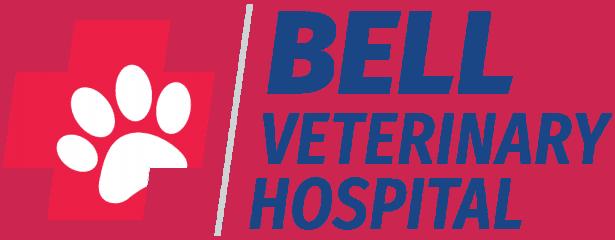 bell veterinary hospital