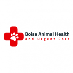boise animal health and urgent care