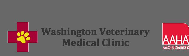 washington veterinary medical clinic