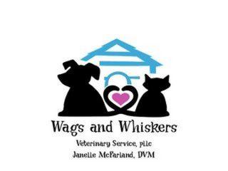 williamsfield veterinary service