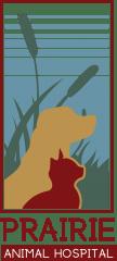 prairie animal hospital