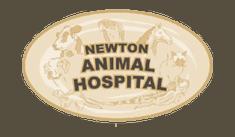 newton animal hospital