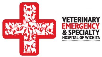 veterinary emergency & specialty hospital of wichita