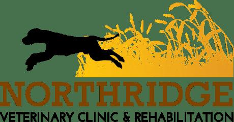 northridge veterinary clinic & rehabilitation