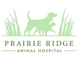 prairie ridge animal hospital
