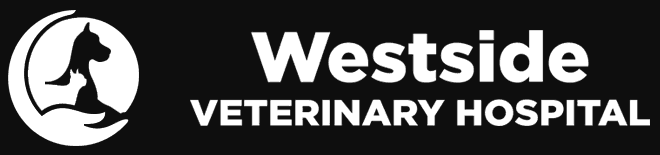 westside veterinary hospital
