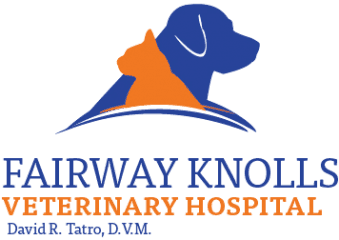 fairway knolls veterinary hospital