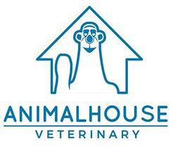 animalhouse veterinary clinic
