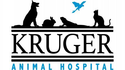 kruger animal hospital