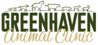 greenhaven animal clinic
