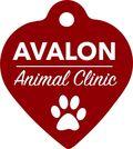 avalon animal clinic