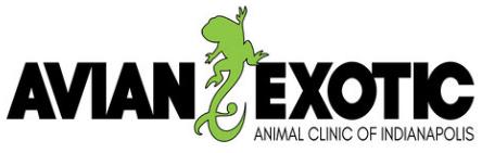 avian & exotic animal clinic