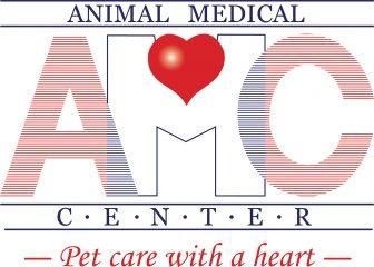 animal medical center